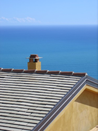 Roofinfg Contractor for Europe France Spain